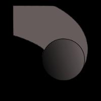 O 02 X 1 FPM80