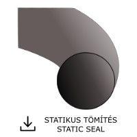 O 830 X 7 FPM75