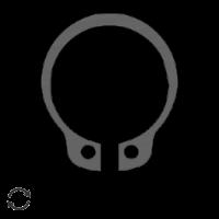 C 04 SEEGER-A