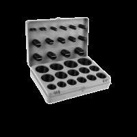 B O-GYÛRÛ BOX  A  NBR90 DIC.